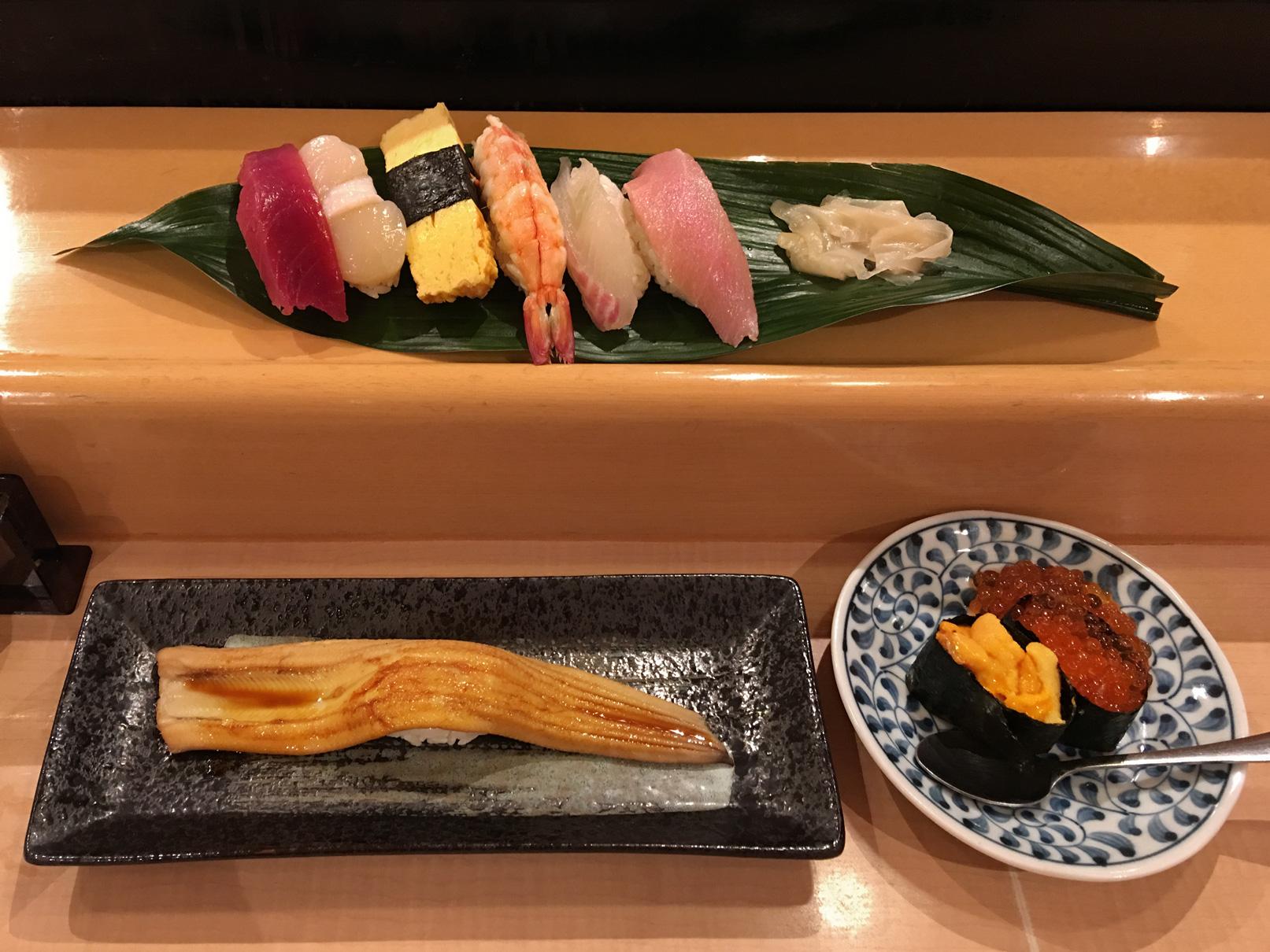 Japan Beste sushi restaurants in dunedin, otago region: japan